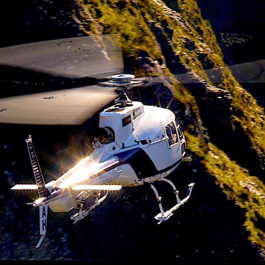scenic-helicopter-flights-wanaka